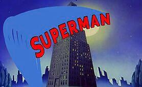 Superman-eng-e17-Secret_Agent_trailer