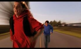 Race - Superman vs Flash | Smallville