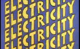Schoolhouse Rock- Electricity, Electricity