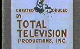 1967 Underdog Closing Credits