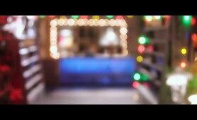 Anomalisa - Movie Trailers - HD - 2015