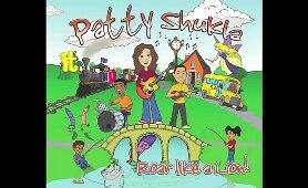 School Bus Kids Song