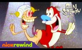 """Happy Happy Joy Joy"" - Stinky Wizzleteats 